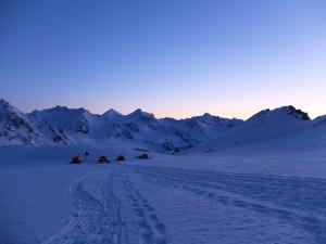 Alaska glacier tents-03-16 copy